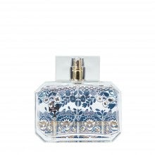 Lollia by Margot Elena Dream Eau de Parfum