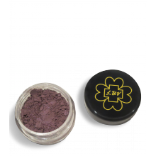LUV + CO. Loose Mineral Pigment