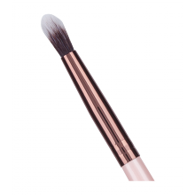 Luxie Beauty Luxie 231 Small Tapered Blending Rose Gold