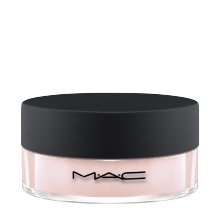 M·A·C Cosmetics Iridescent Powder - Loose - Silver Dusk