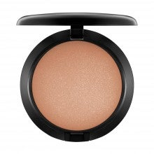 M·A·C Cosmetics Bronzing Powder - Refined Golden