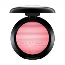 M·A·C Cosmetics Extra Dimension Blush - Into The Pink