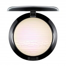 M·A·C Cosmetics Extra Dimension Skinfinish - Soft Frost