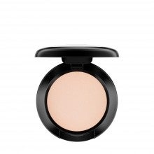 M·A·C Cosmetics Eye Shadow - Brule