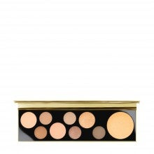 M·A·C Cosmetics Girls Palette - Power Hungry