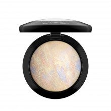 MAC Cosmetics Mineralize Skinfinish - Lightscapade