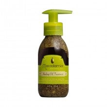 Macadamia Professional™ Healing Oil Treatment