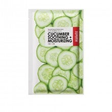 Manefit Beauty Planner Cucumber