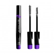 Marcelle Twist Push Up Mascara
