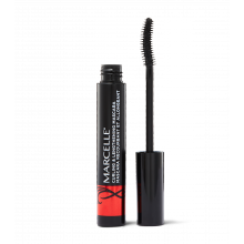 Marcelle Xtension Plus Curl Mascara