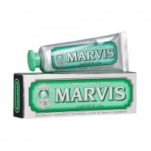 Marvis Toothpaste - Travel Size