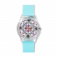 Spend $50+, get a free May 28th 03:49PM wristwatch
