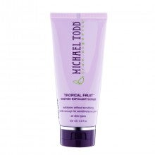 Michael Todd Tropical Fruit Enzyme Exfoliating Scrub