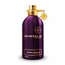 Montale Dark Purple Eau de Parfum - 50 ml