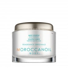 Moroccanoil® Body Soufflé Fragrance Originale - 1.5 oz.