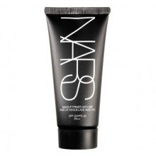 NARS Makeup Primer with SPF 20