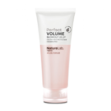 NatureLab Tokyo Perfect Volume Blowout Jelly