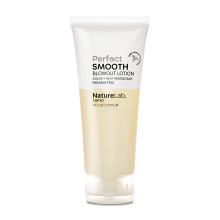 NatureLab Tokyo Perfect Smooth Blowout Lotion