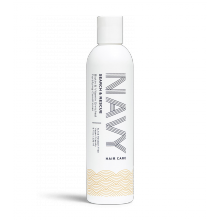 Navy Haircare Search & Rescue Conditioner