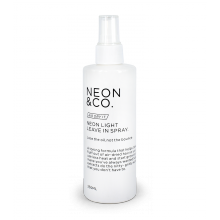 Neon & Co. Neon Lights Leave-in Spray