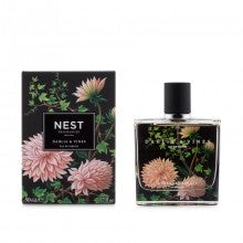 NEST Fragrances Dahlia & Vines Eau de Parfum - 50 ml