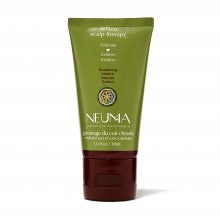 Spend $25+, get a free Neuma Beauty reNeu scalp therapy Scalp Exfoliator deluxe sample