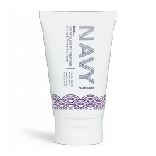 NAVY HAIR CARE - SWELL THICKENING AND STYLING CREAM