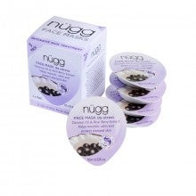 nügg De-Stress Mask Multi Pack