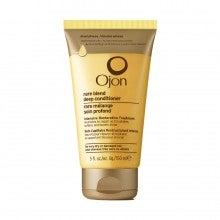 Ojon rare blend™ Deep Conditioner