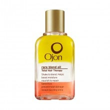 Ojon rare blend™ oil Total Hair Therapy