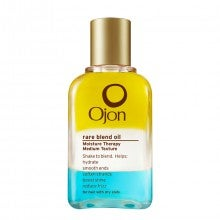 Ojon rare blend™ oil Moisture Therapy