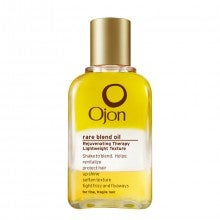 Ojon rare blend™ oil Rejuvenating Therapy