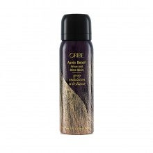 Oribe Après Beach Wave and Shine Spray - Travel-Size