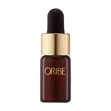 Spend $75+, get a free Oribe Power Drops Color Preservation Booster sample