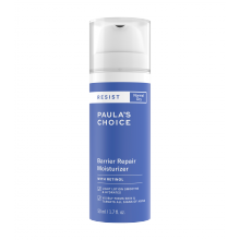 Paula's Choice RESIST Barrier Repair Moisturizer with Retinol