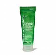 Spend $35+, get a free PETER THOMAS ROTH Cucumber Gel Mask deluxe sample