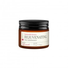 Phenomé REJUVENATING line minimizer