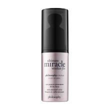 philosophy® ultimate miracle worker fix eye fill & firm treatment