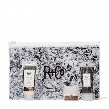 R+Co Exclusive Trial Set