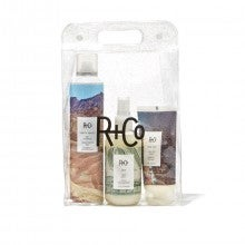R+Co RUNAWAY Blow Out Set