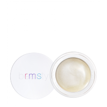 rms beauty™ living luminizer