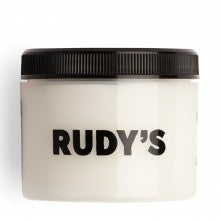 Rudy's Matte Pomade