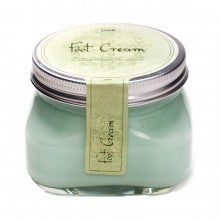Sabon® Foot Cream