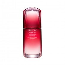 Shiseido Ultimune Power Infusing Concentrate - 50 ml