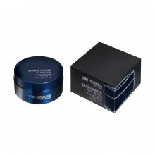 Shu Uemura Art of Hair Shape Paste