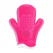 Sigma Beauty 2X Sigma Spa® Brush Cleaning Glove