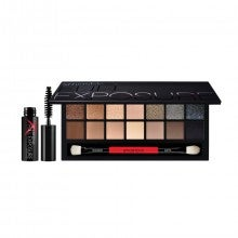 Smashbox Cosmetics Full Exposure Palette