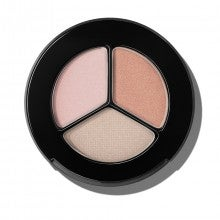 Smashbox Photo Op Eyeshadow Trio - Multi-Flash