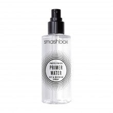 Smashbox Cosmetics Photo Finish Primer Water