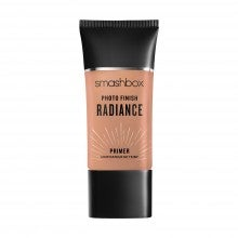Smashbox Cosmetics Photo Finish Radiance Primer
